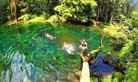 Wisata Ke Jawa Barat Pegipegi Travel Blog