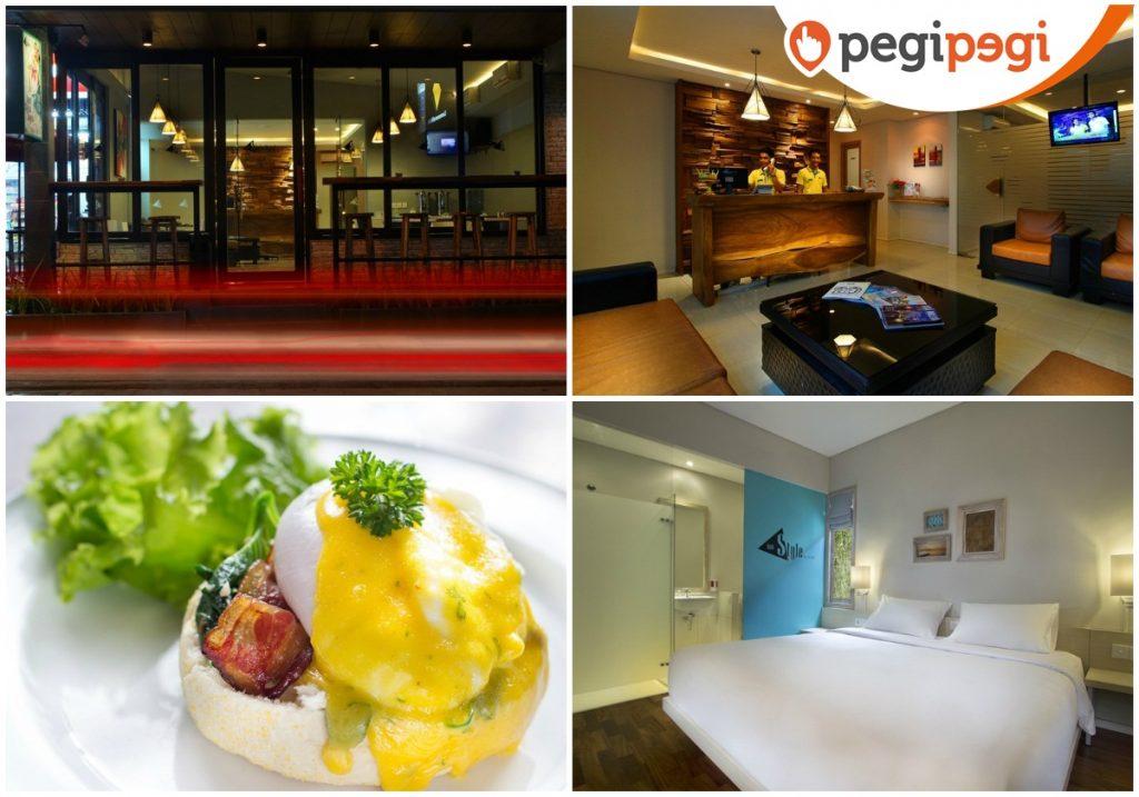 bnb-style-hotel-seminyak