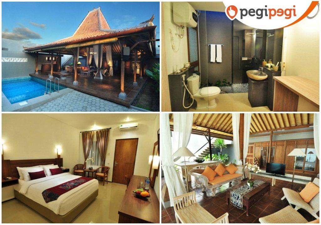 dlima-hotel-villa