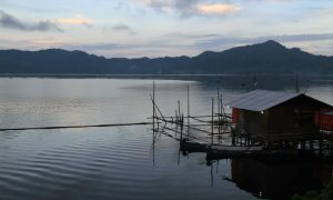 danau-tondano