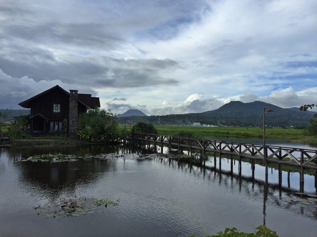 danau-tondano2