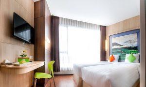 hotel-murah-di-jalan-riau-bandung
