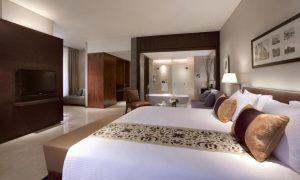 hotel-nyaman-dekat-stasiun-bandung