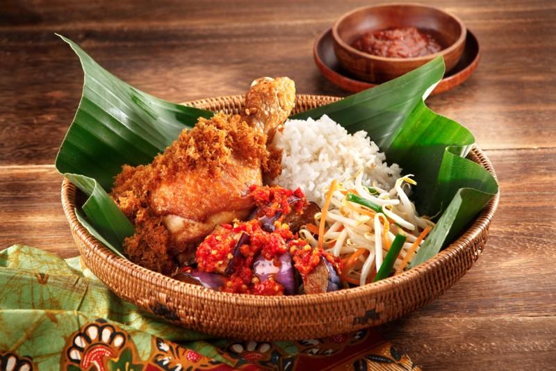 makanan-indonesia