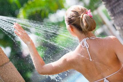 mandi-sebelum-berenang