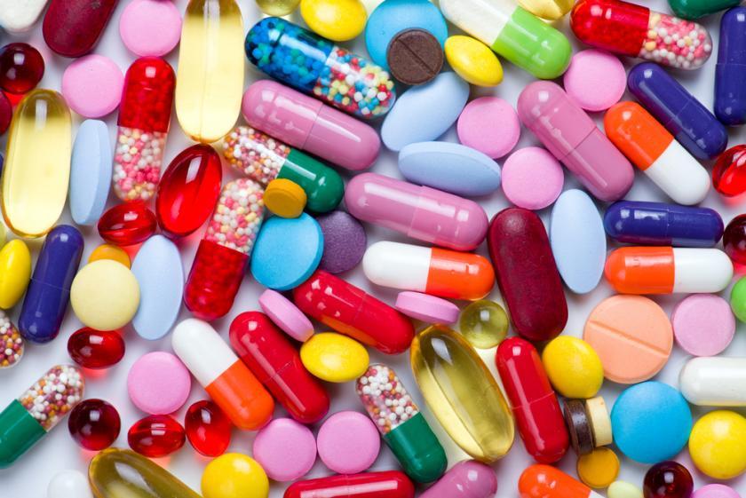 obat-penunda-haid