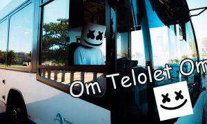 om-telolet-om
