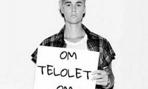 om-telolet-om-meme