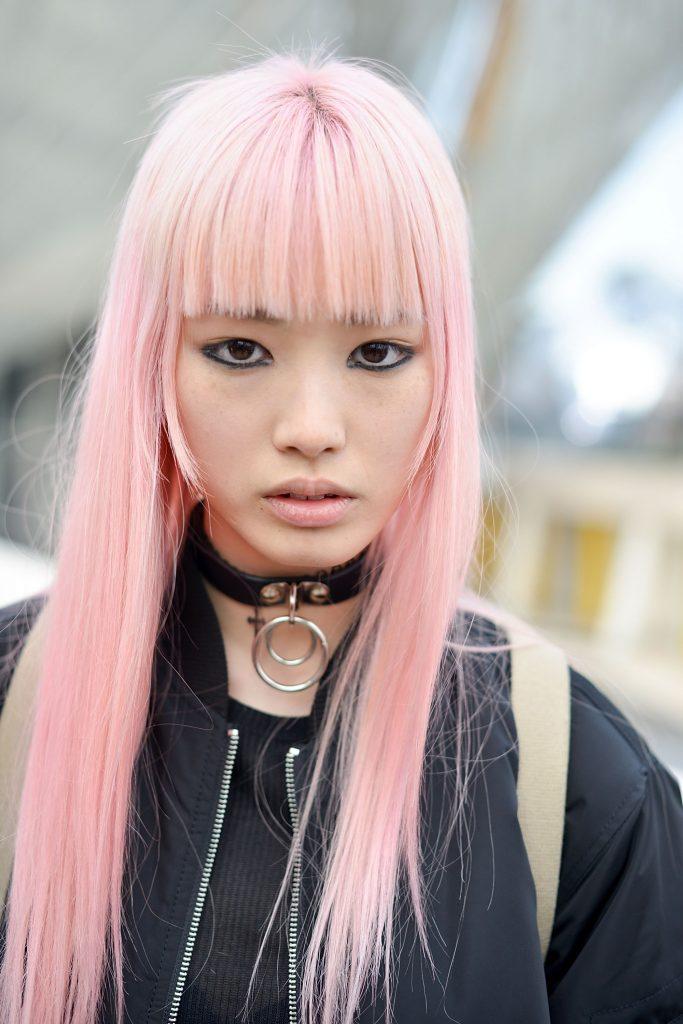 pink-pastel