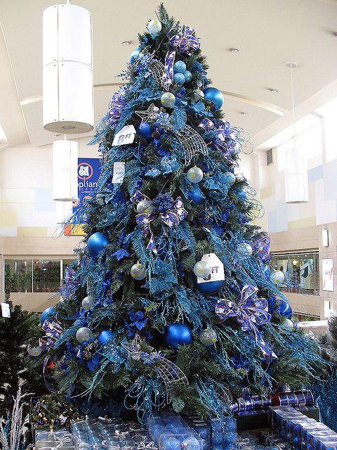 pohon-natal