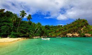 pulau-seram