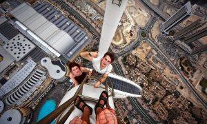 takut-akan-ketinggian