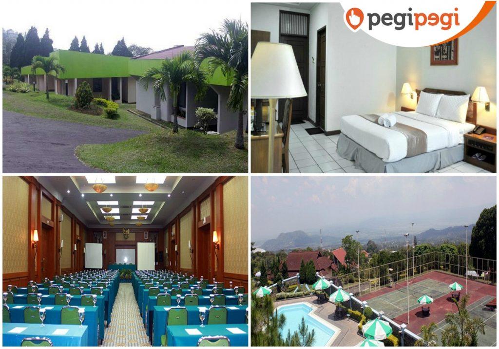 amanda-hills-hotel