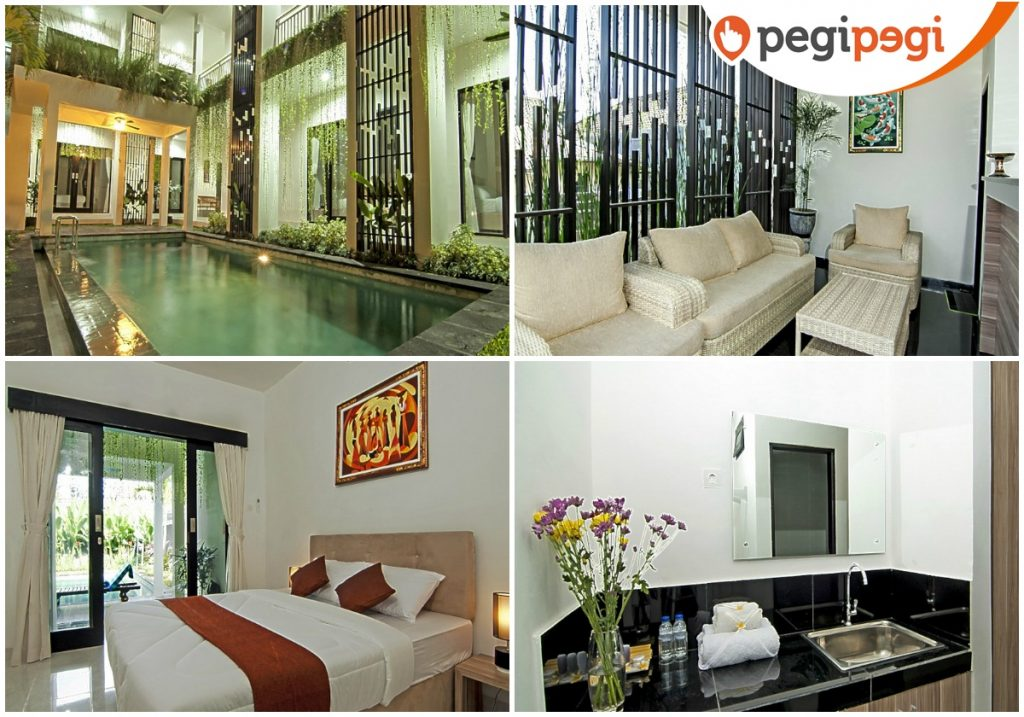 bahana-guest-house-by-gamma-hospitality