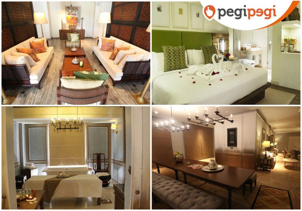 bali-paragon-resort-hotel