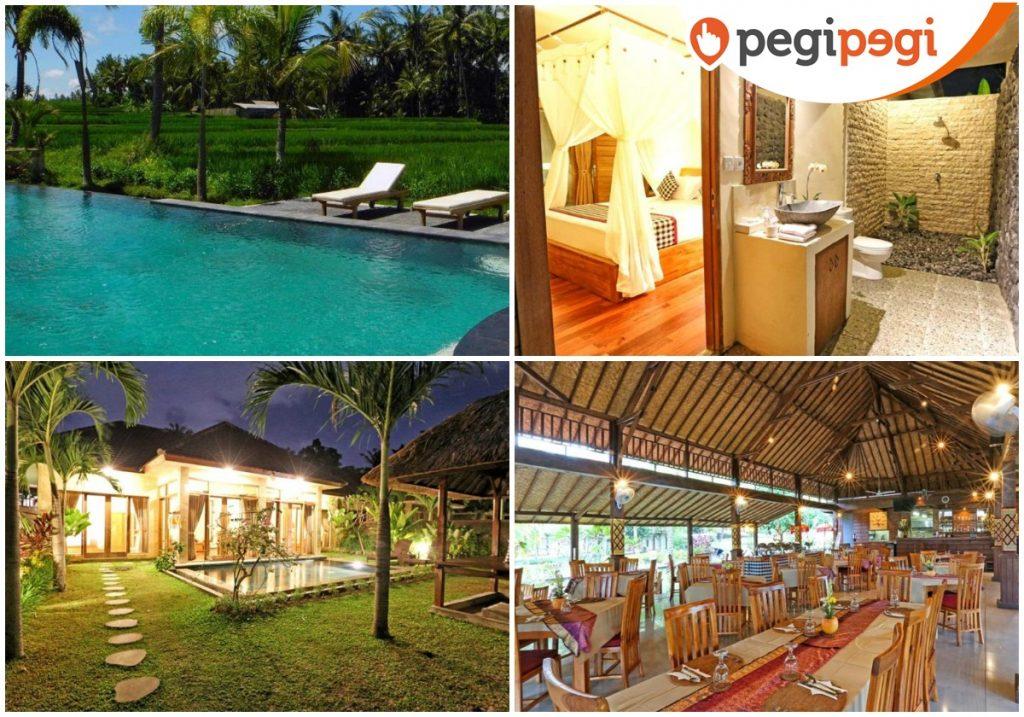 bhanuswari-resort-spa