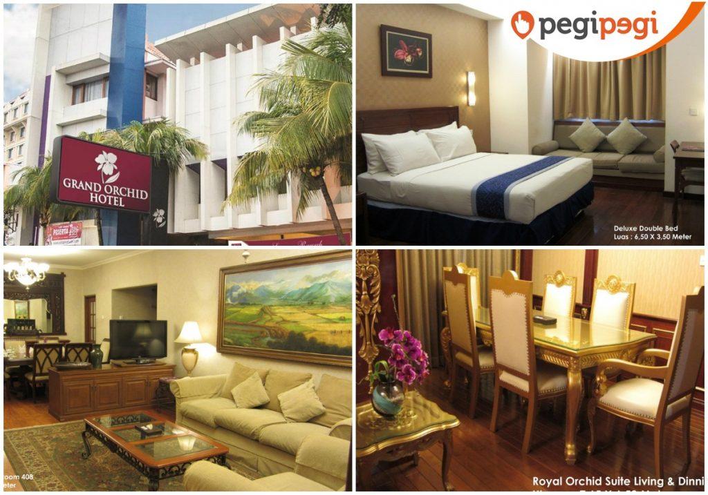grand-orchid-solo-hotel