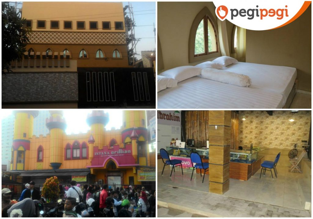 hotel-ibrahim-syariah-simpang-lima