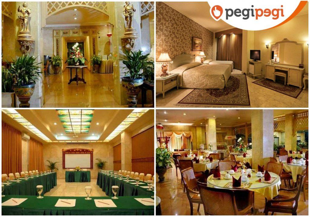 hotel-indah-palace-solo