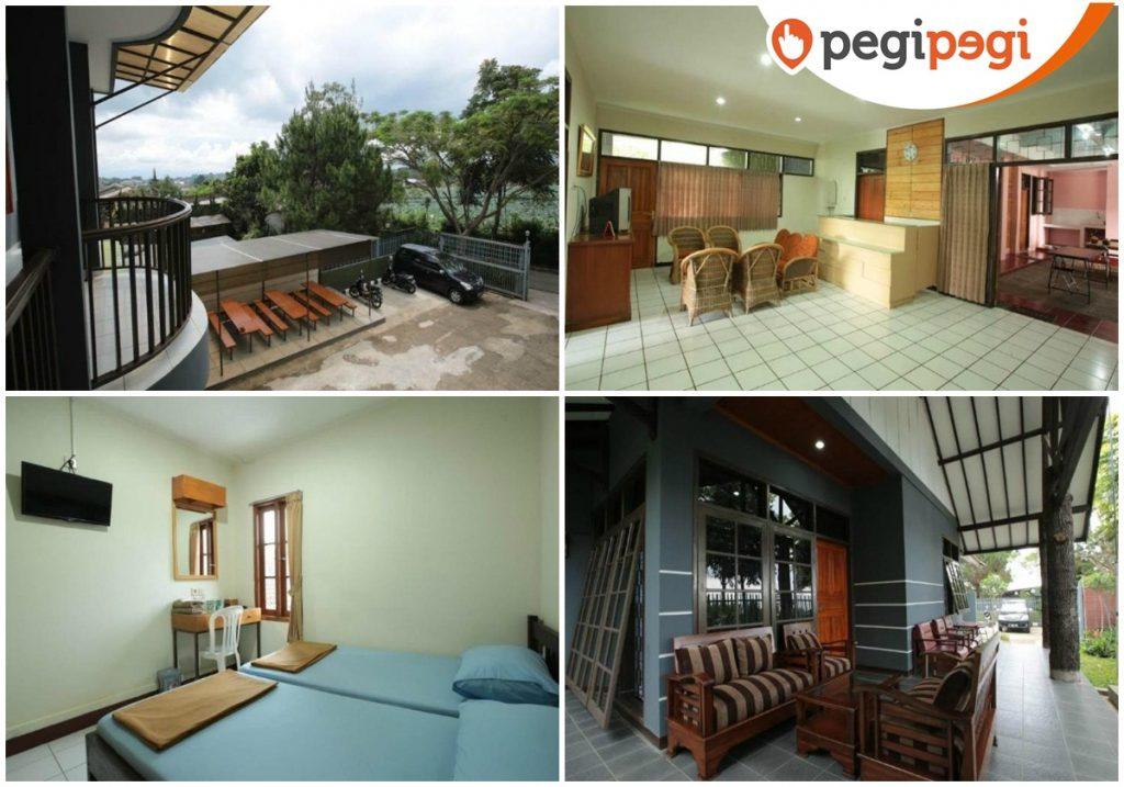 jayagiri-guesthouse