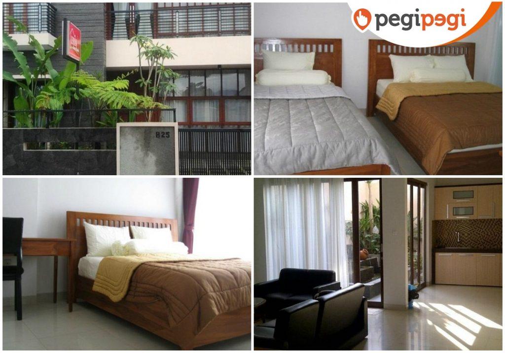 lembang-guest-house