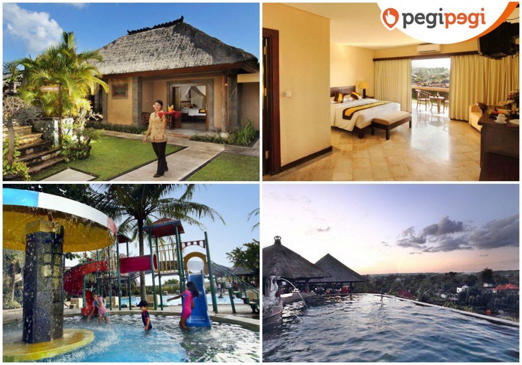 nirmala-hotel-resort