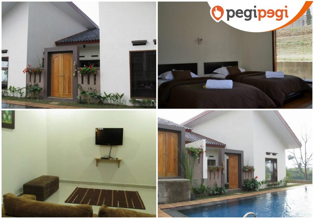 omah-angkul-angkul-villa