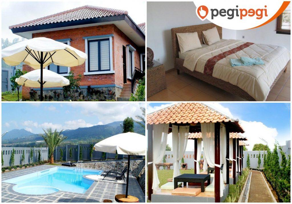 osmond-villa-resort