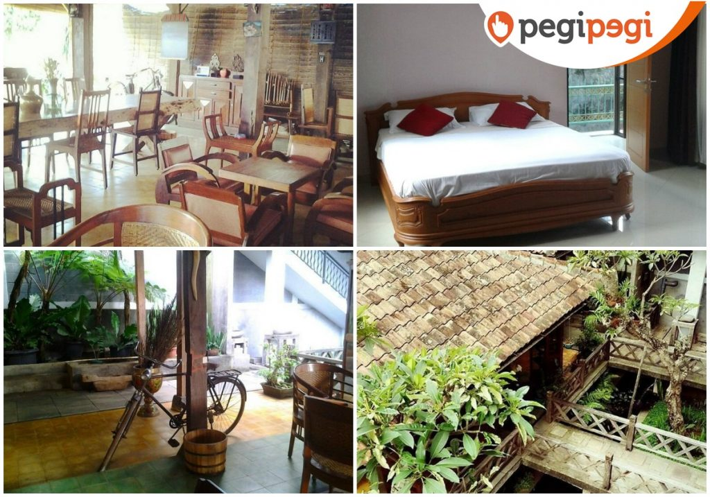 palagan-joglo-boutique-guest-house