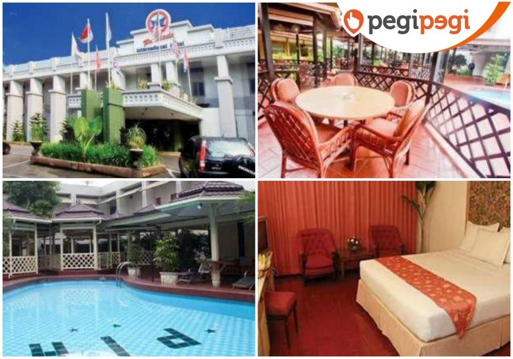 pardede-international-hotel