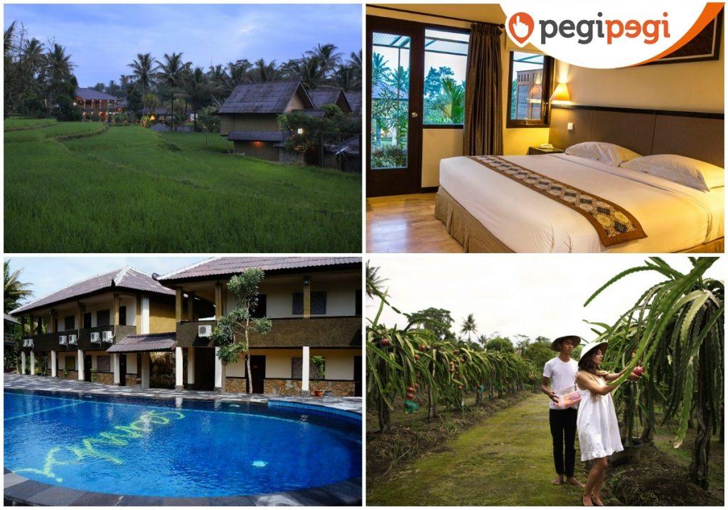sambi-resort-spa-yogyakarta