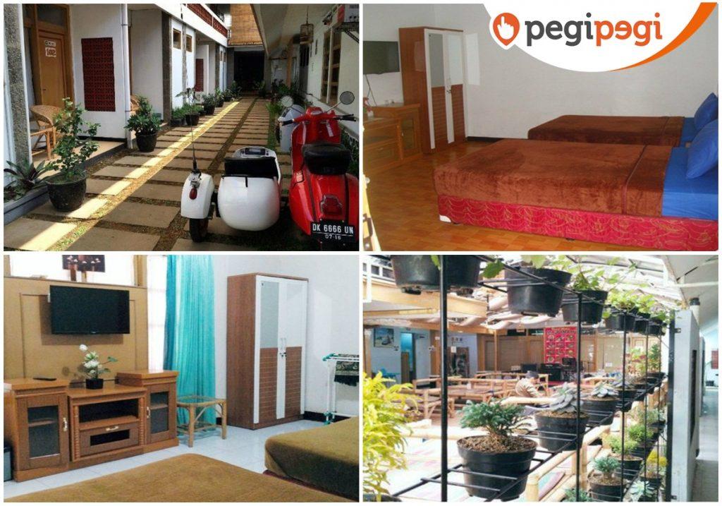 seruni-guest-house