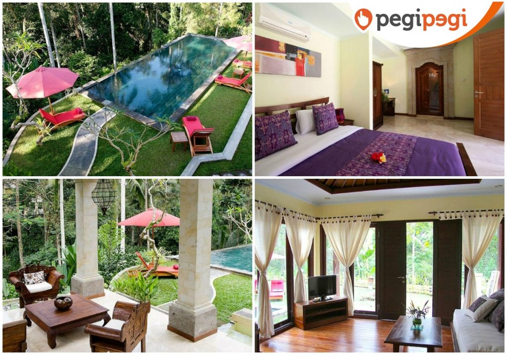suara-air-luxury-villa-ubud