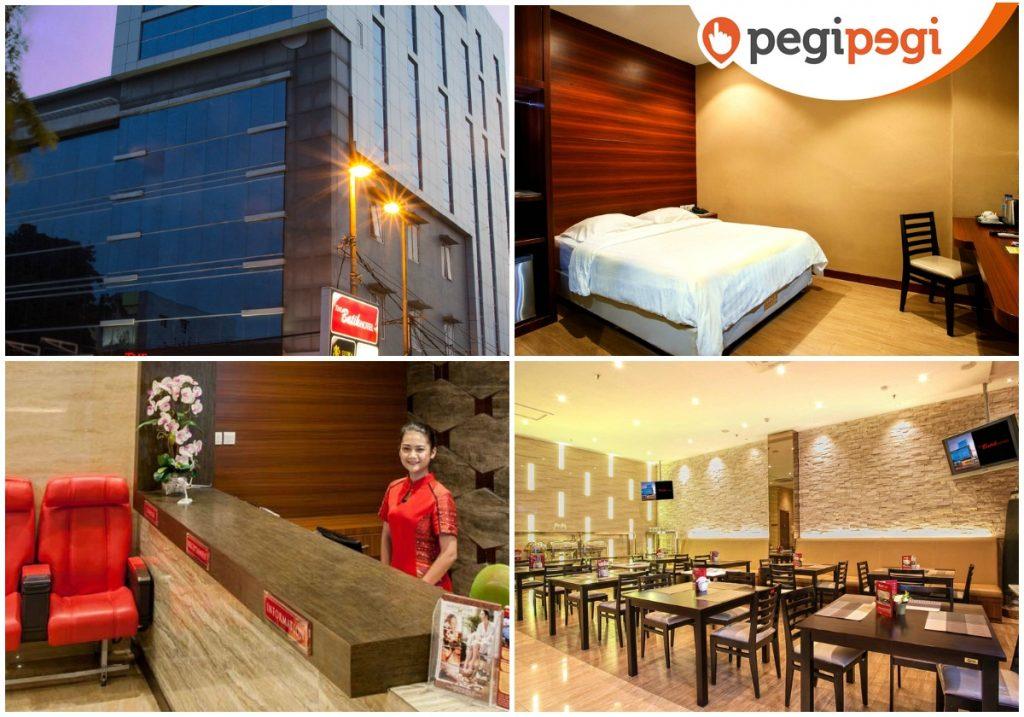 the-batik-hotel-medan