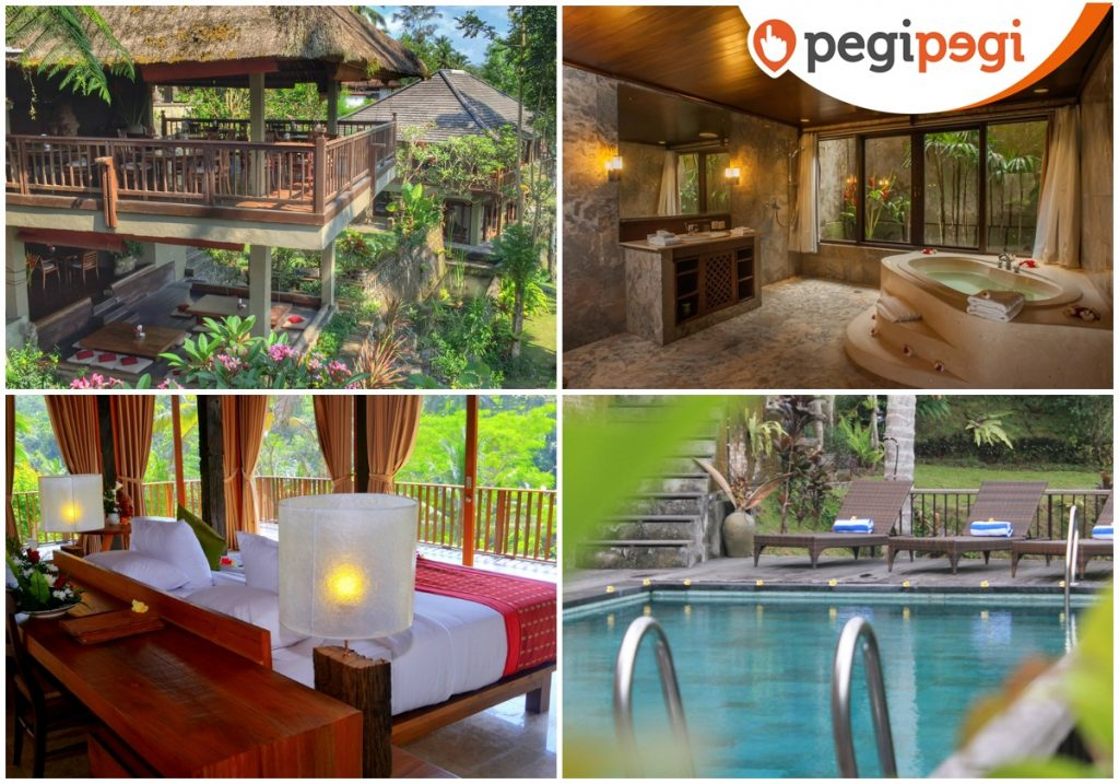 the-kampung-resort-ubud