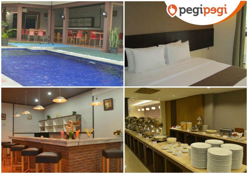 the-new-naripan-hotel-bandung
