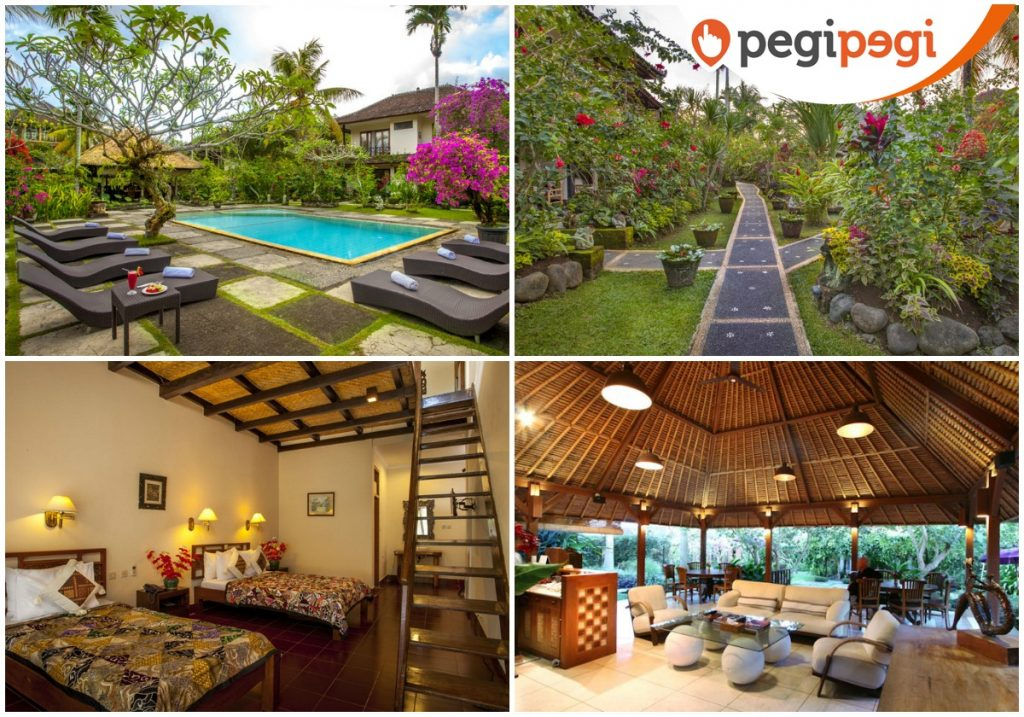 ubud-inn-resort-and-villas