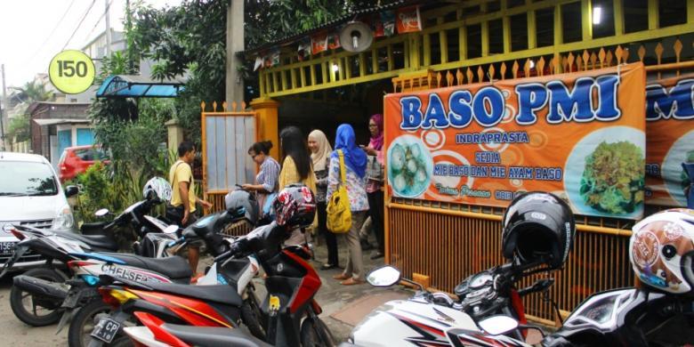bakso-pmi