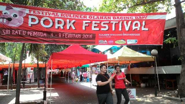 festival-babi