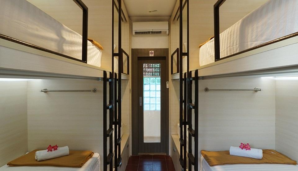 hostel-bali