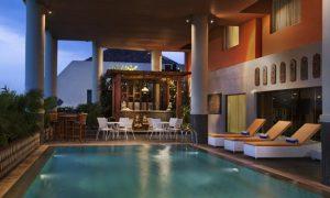 hotel-dekat-pasar-gede-solo