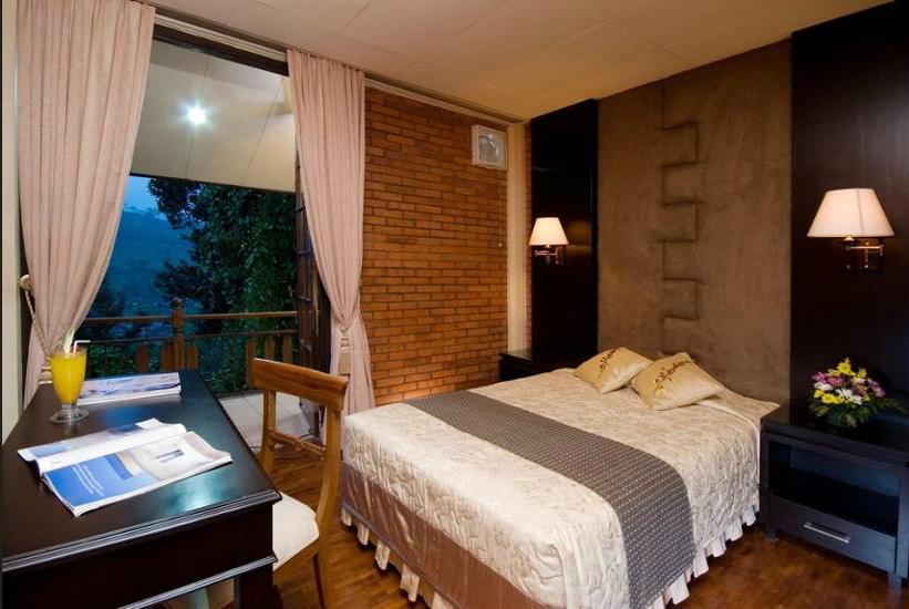 10 Hotel Murah Dan Nyaman Di Bogor Bawah Rp 400 Ribu
