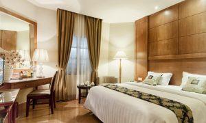 hotel-murah-dan-nyaman-di-medan