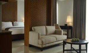hotel-nyaman-dekat-stasiun-semarang-poncol