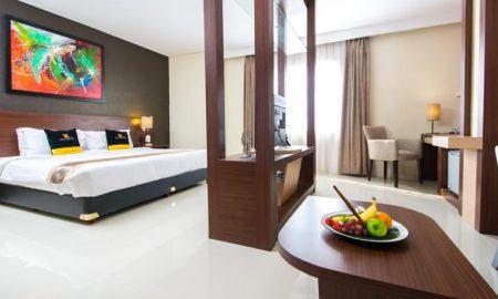 hotel-nyaman-di-semarang
