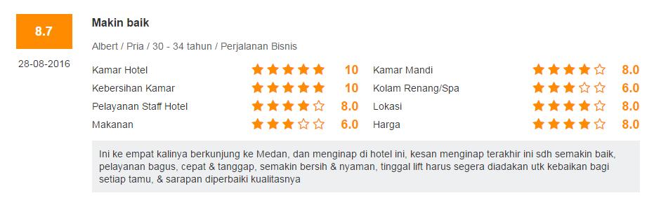 j-hotel-testi