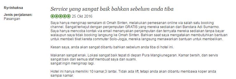 omah-testi