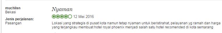 royal-testi