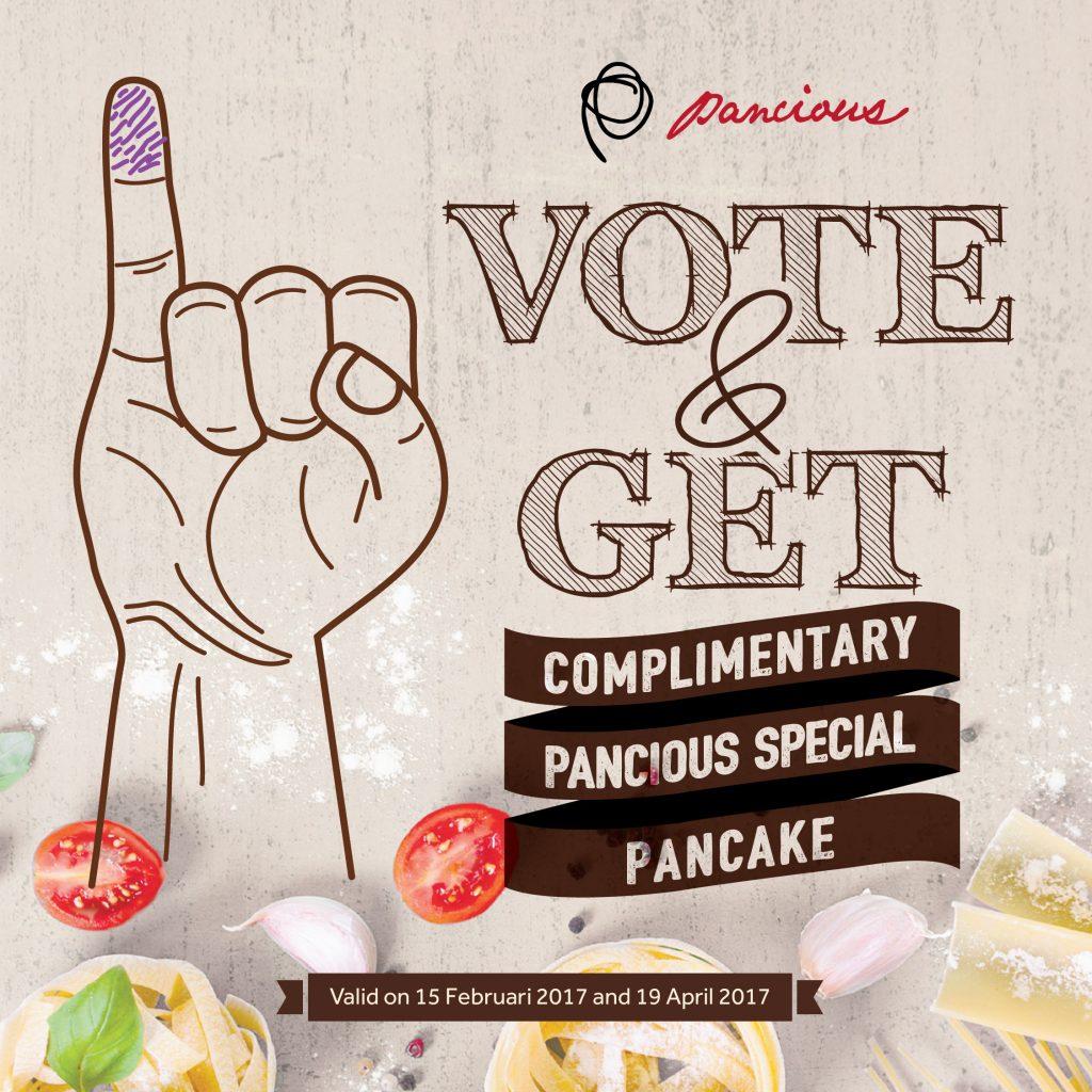 1484888461pancious-pancious-vote-and-get-pancious