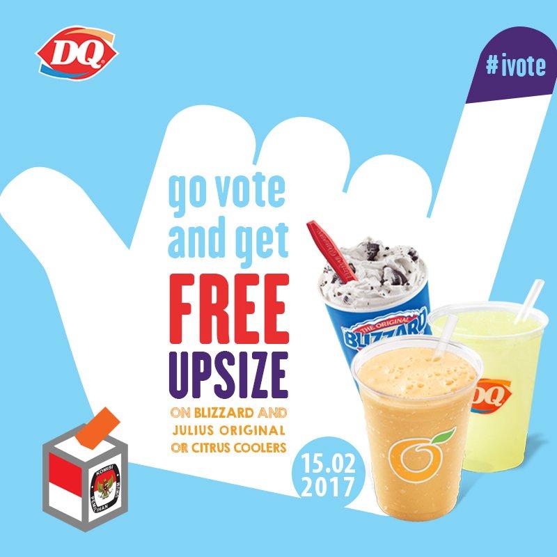 1486444376dairy-queen-dairy-queen-vote-get-free-ups